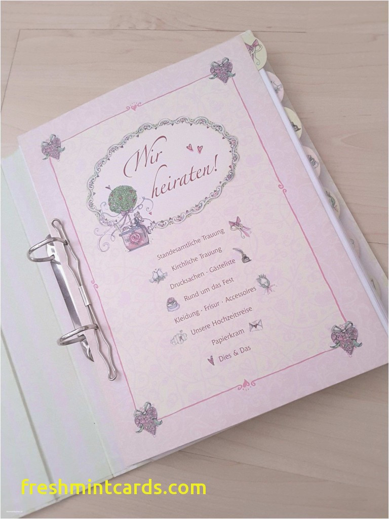 Teal Wedding Invitations Kits Teal Party Invitations Teal Wedding Invitation Kits