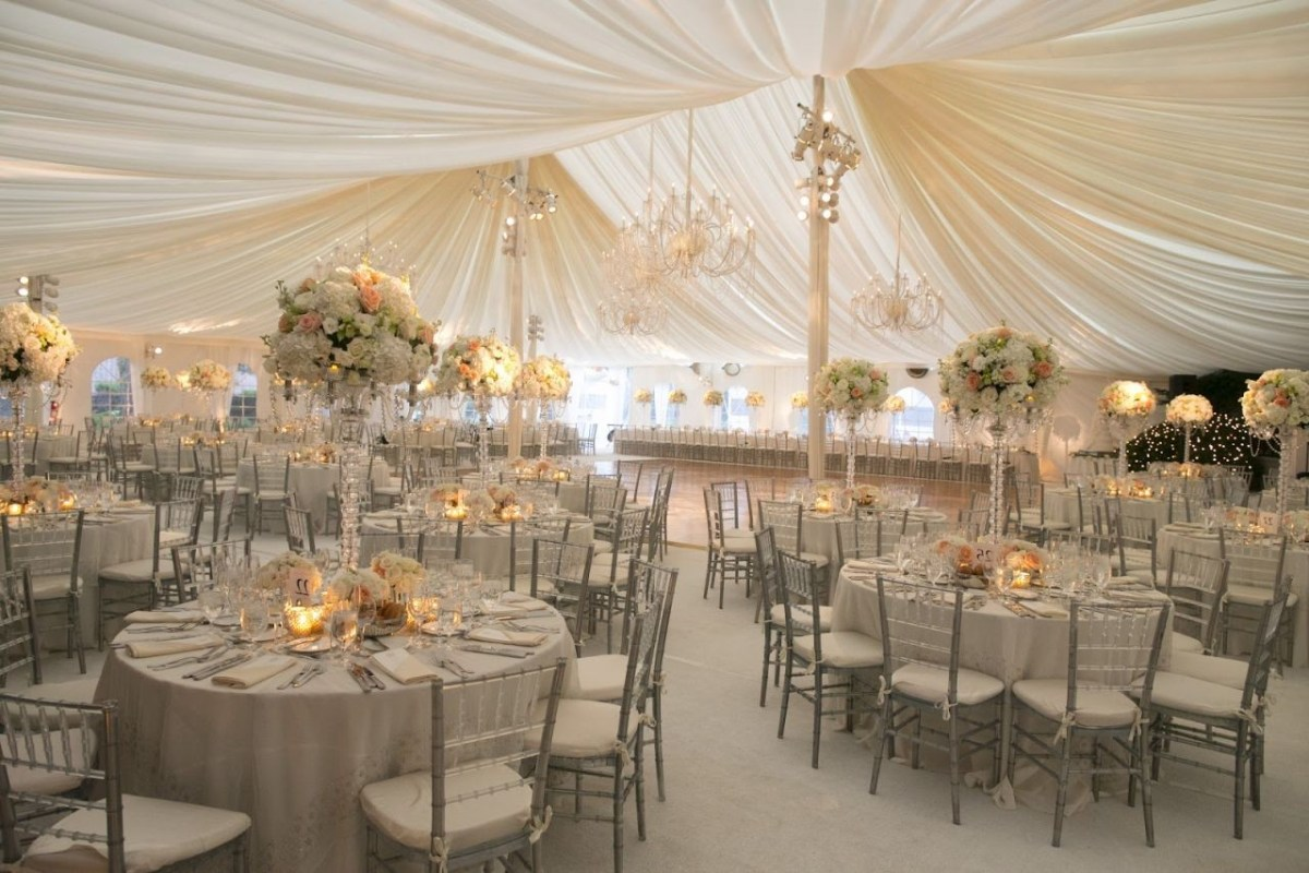 Tent Decorations For Wedding Download Wedding Reception Tent Decorations Wedding Corners Wedding
