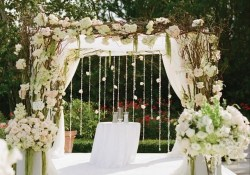 Tradesy Wedding Decor Silver Branches Wedding Decor Diy Reception Decoration Tradesy