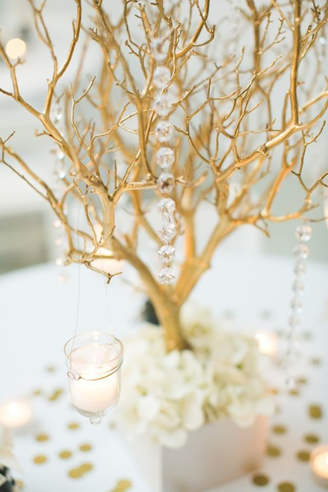 Tradesy Wedding Decor Stunning Handmade Wedding Table Decorations Chwv
