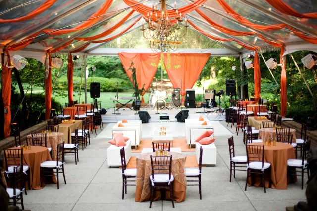 Traditional Wedding Tent Decorations 7 Modern Wedding Tent Decorations Homify