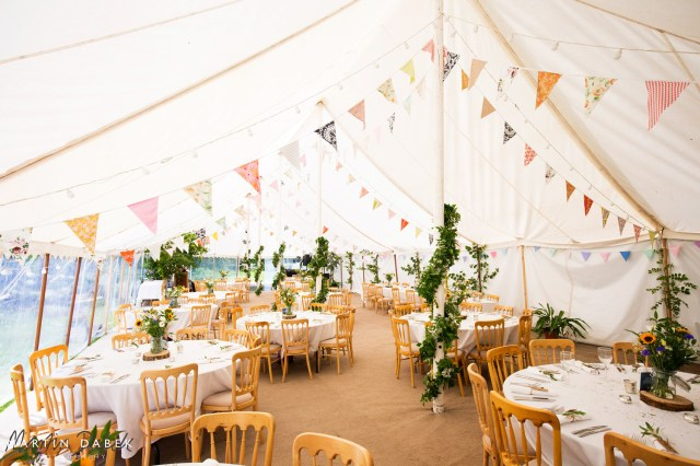Traditional Wedding Tent Decorations Wedding Marquee Hire In Somerset Bath Uk South West Marquees