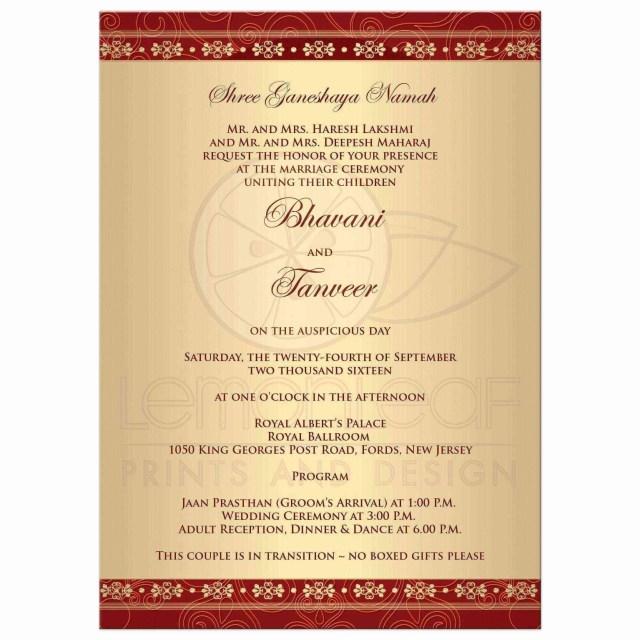 Unique Wedding Invitation Wording Sample Invitation For Wedding In The Philippines Inspirationa Royal