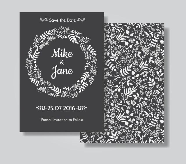 Unique Wedding Invitation Wording Unique Wedding Invitation Wording Fresh 30 Best Wedding Invitation