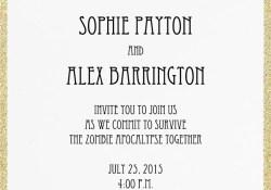 Unique Wedding Invitation Wording Unique Wedding Invitation Wording Ideas Invitations Dawn