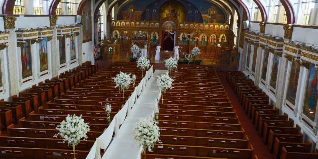 Victorian Wedding Decorations Church Wedding Decorations Ideas Bathroom Wall Decor
