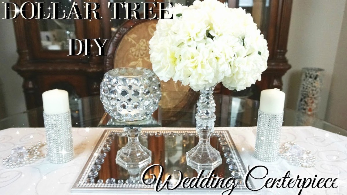 Victorian Wedding Decorations Victorian Wedding Anniversary As Well Decorations Dollar Tree Choice