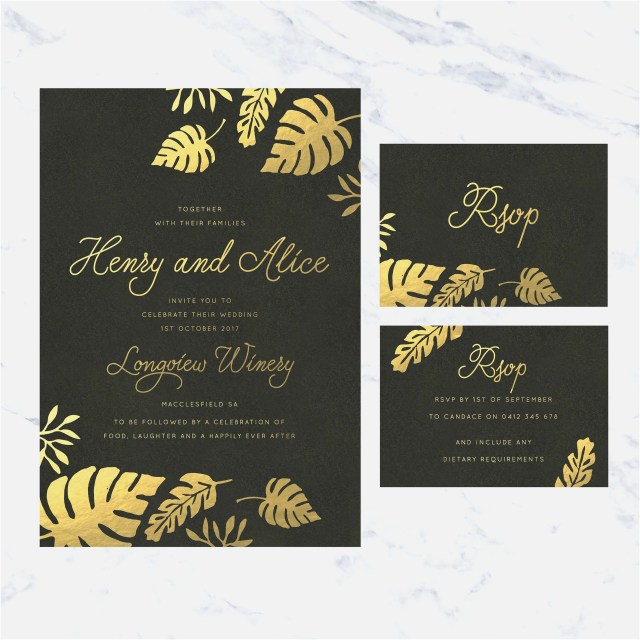 Vietnamese Wedding Invitations Vietnamese Wedding Invitations Vietnamese Wedding Invitations Luxury