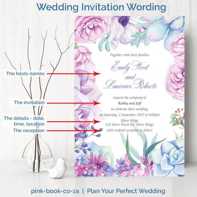 Wedding Celebration Invitations After Wedding Celebration Invitations All For Wedding