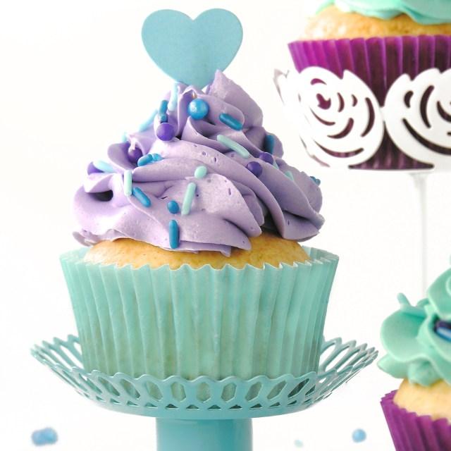 Wedding Cupcake Decorations Cake Desserts Gorgeous Edible Wedding Cupcake Decorations Simple