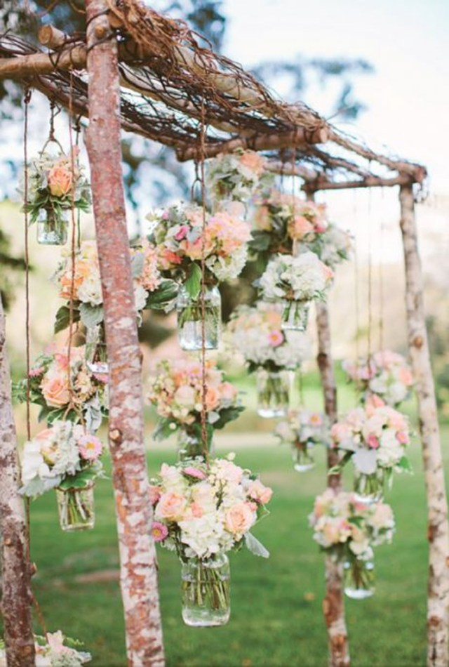 Wedding Decoration Ideas Diy Decorating Hanging Water Front For Wedding Decoration 25 Cheap
