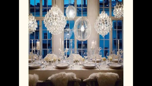 Wedding Decoration Ideas Diy Diy Wedding Decoration Ideas 2015 Youtube