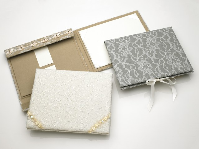 Wedding Invitation Boxes 6 Steps To Wedding Invitation Boxes That Make Your Guests Swoon