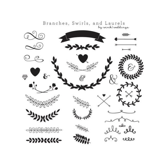 Wedding Invitation Clip Art Wedding Invitation Clip Art Wedding Invitation Clip Art Means Of