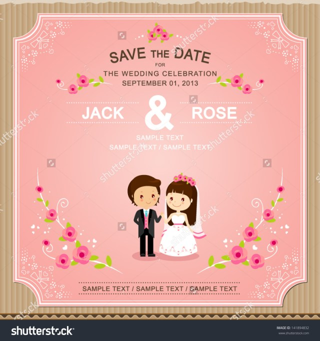 Wedding Invitation Editable Template Invitations Best Wedding Invitations Cards Invitation Card Bible