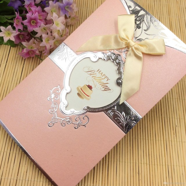 Wedding Invitation Envelope Wedding Invitations Sets Elegant Wedding Invitations Invitation