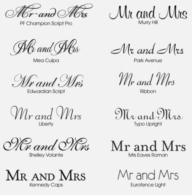 Wedding Invitation Fonts Wedding Invitation Fonts Inspirational Wedding Invitations Fonts In