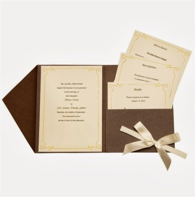 Wedding Invitation Kits Wedding Ideas Wedding Invitations Kits Grandioseparlor