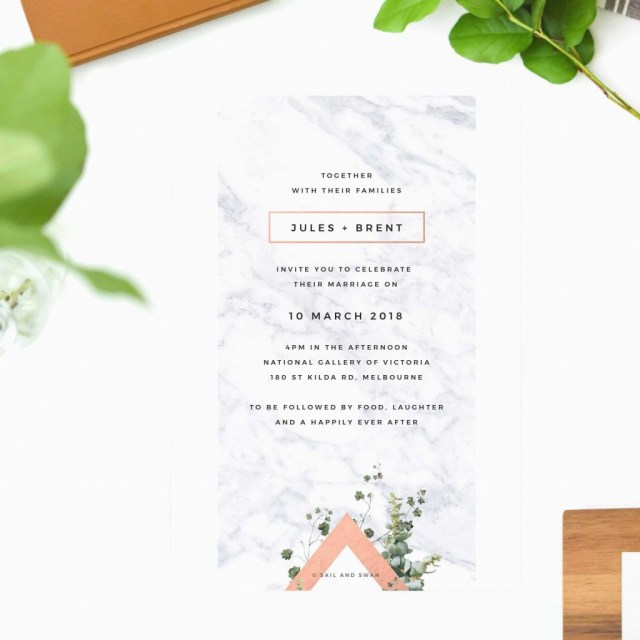 Wedding Invitation Sayings Wedding Invitation Word Beau Awesome Samples Wedding Invitations