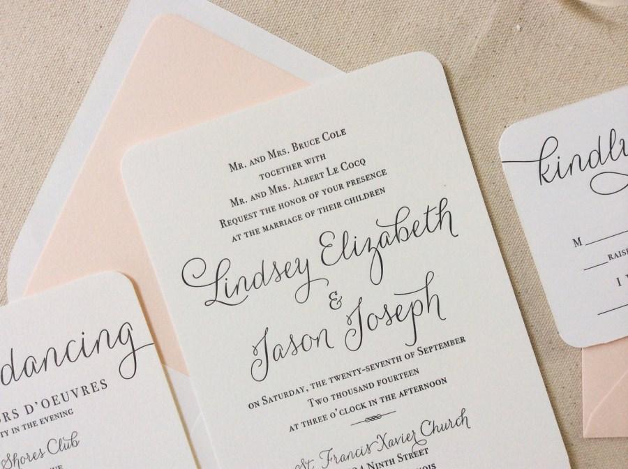 Wedding Invitation Suites Amazing Of Affordable Wedding Invitation Suites Inexpensive Wedding