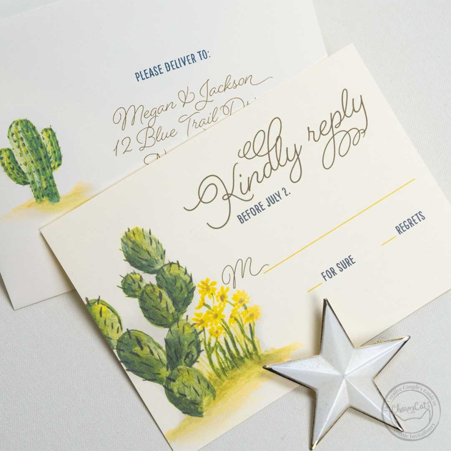 Wedding Invitation Suites What Are The Parts Of A Wedding Invitation Suite Charmcat