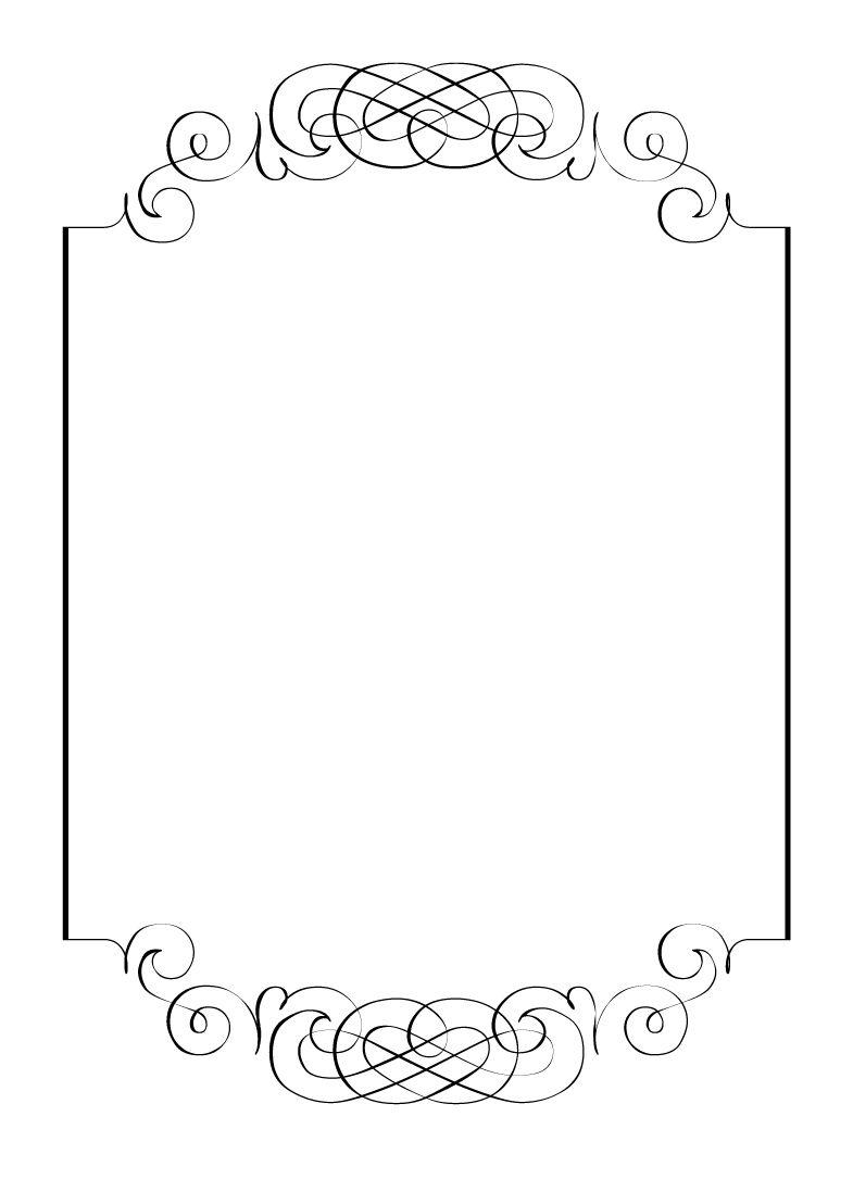 Wedding Invitation Template Free Blank Wedding Invitations Templates Free Simple Blank Invitation