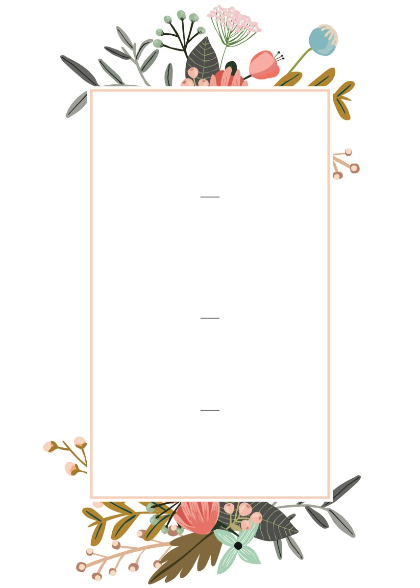 Wedding Invitation Template Free Editable Wedding Invitation Templates For The Perfect Card Shutterfly