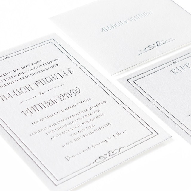 Wedding Invitation Wording Etiquette Wedding Invitation Wording Etiquette Roasted