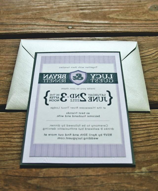 Wedding Invitation Wording In Spanish Spanish Wedding Invitation Wording Wedding Invitations For Blended