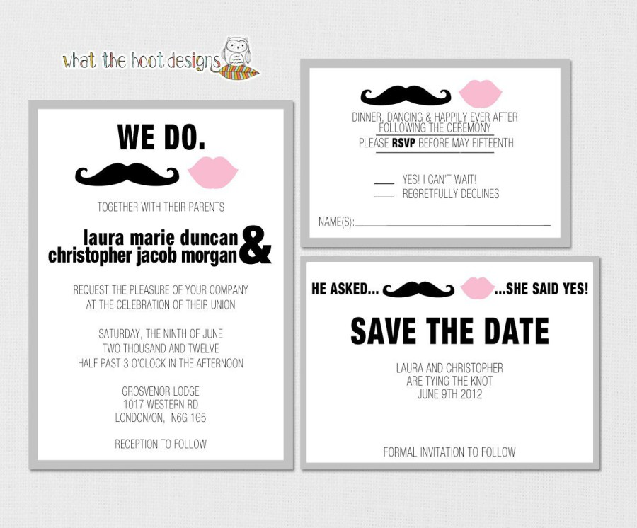 Wedding Invitations And Response Cards Cheap Wedding Invitations With Response Cards 82 On Invitation Ideas