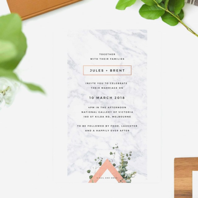 Wedding Invitations Free Samples 550 Free Wedding Invitation Templates You Can Customizewedding