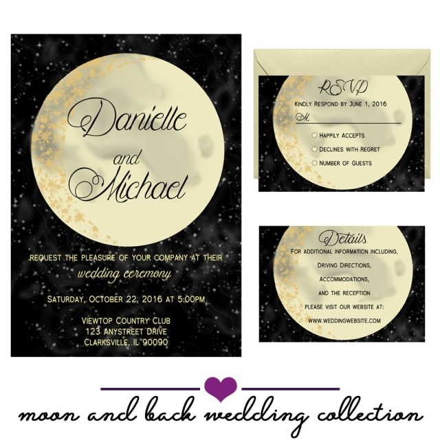 Wedding Invitations Free Samples How To Write Directions For Wedding Invitations Elegant Free Sample