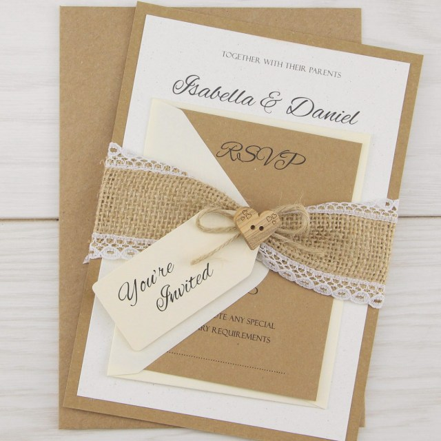 Wedding Invitations Free Samples Rustic Themed Wedding Invitations Free Samples Pure Invitation