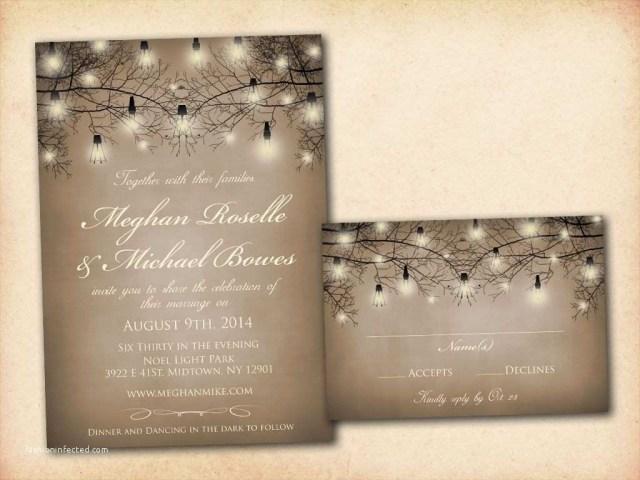 Wedding Invitations Free Samples Wedding Invitation Free Samples 50 Email Wedding Invitations Free