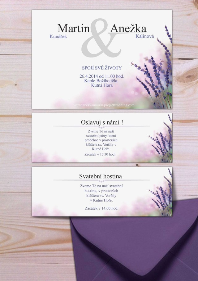 Wedding Invitations Kits Printable Wedding Invitations Kits Printable Wedding Invitation Kits