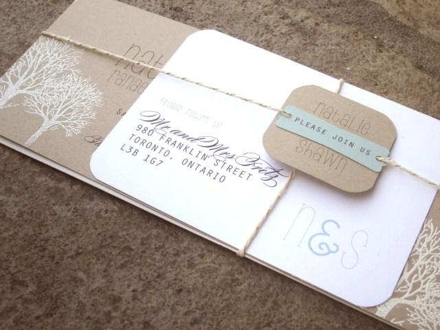 Wedding Invitations Printable Invitation Printable Wedding Invitation Kits Marriage Invitation
