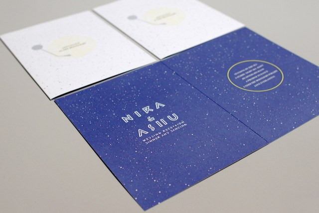 Wedding Invitations Printing Fantastic Wedding Invitation Sites Wedding Ideas