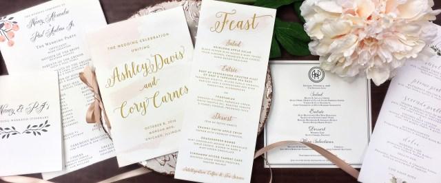 Wedding Invitations Printing Mite Print Print Copy Design Invite