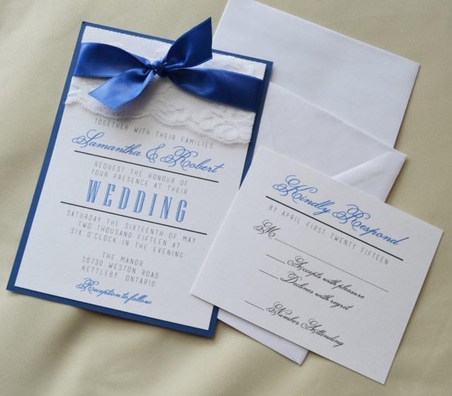 Wedding Invitations Printing Vista Print Wedding Invitations Printing Your Own Wedding