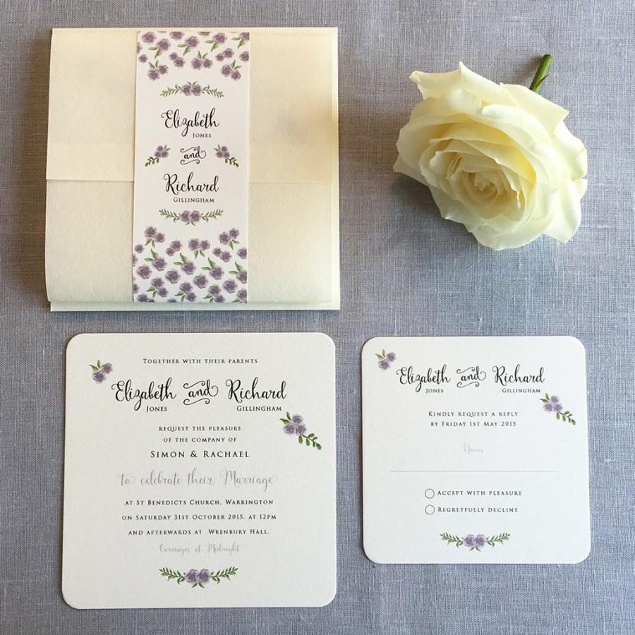 Wedding Invitations Sets Wedding Invitation Sets Archives Eaton Wedding Stationery