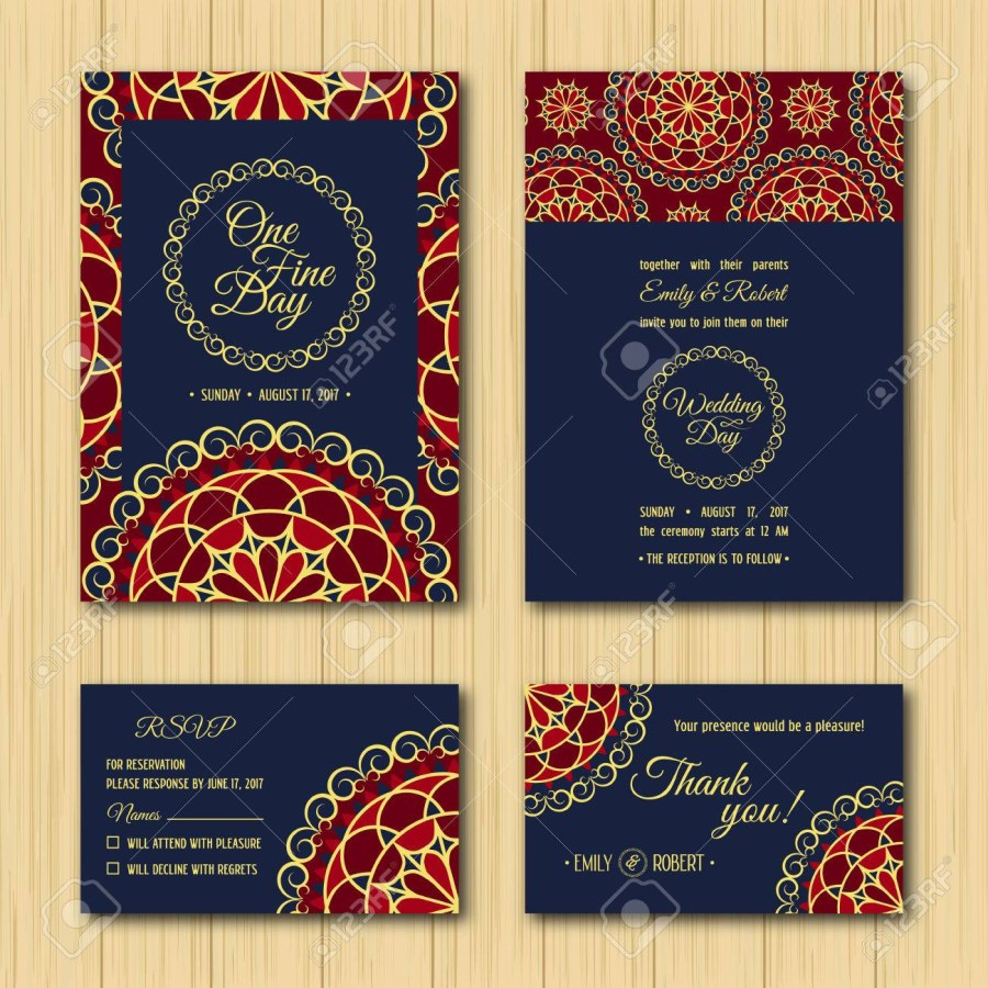 Wedding Invitations Sets Wedding Invitations Sets Save The Date And Rsvp Cards Orange