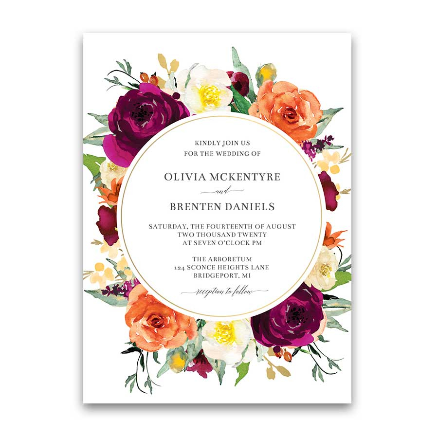 Wedding Invitations Template Wedding Invitation Template Archives Noted Occasions Unique And