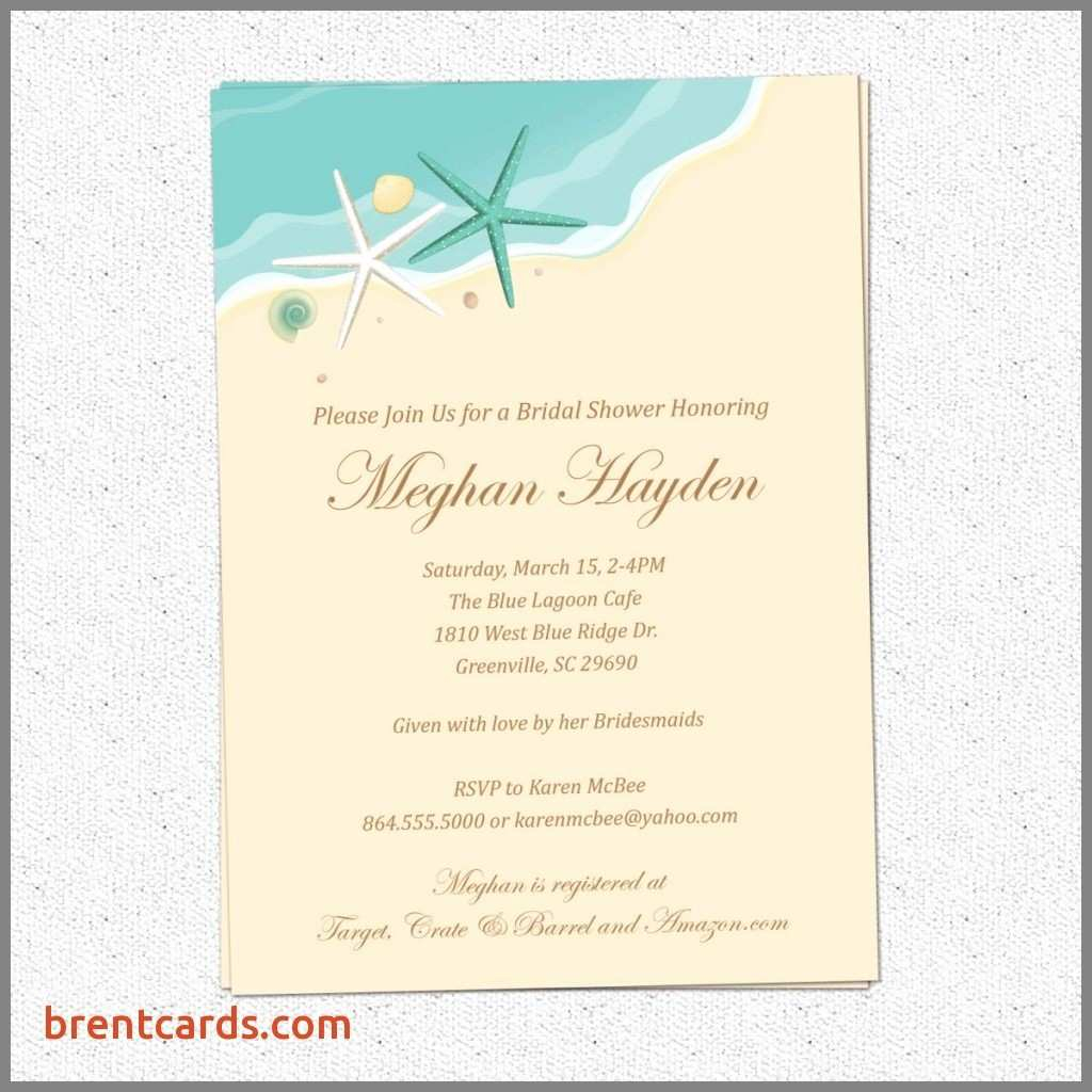 Wedding Invitations Under 1 Wedding Invitations Under 1 Pretty Cheap Wedding Invites With