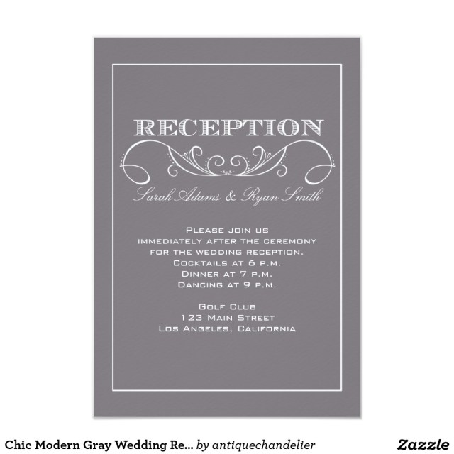 Wedding Reception Invitation Nice Wedding Reception Invitation 97 In Card Picture Images With