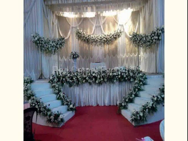 Wedding Room Decorations Bedroom Wedding Decoration Wedding Decoration