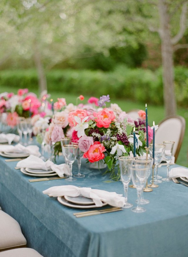 Wedding Tables Decoration 20 Best Wedding Flower Centerpiece Ideas Rustic And Modern Table