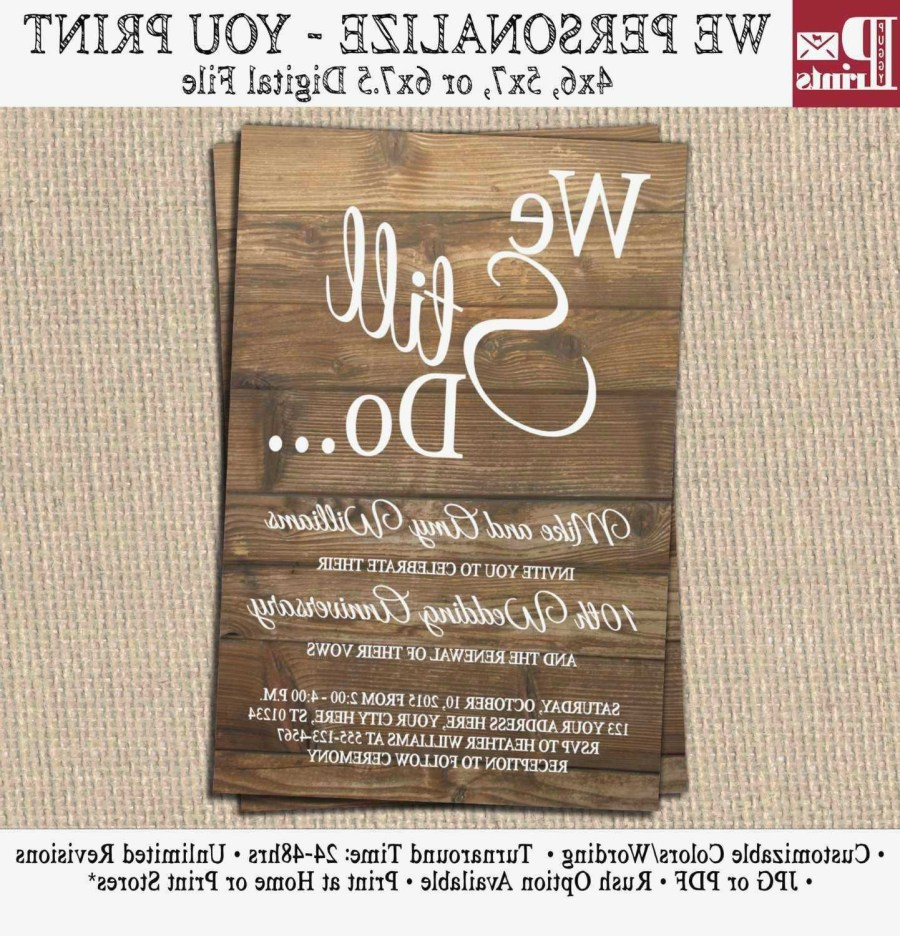 Wedding Vow Renewal Invitations Funny Vow Renewal Invitations Wwwtopsimages