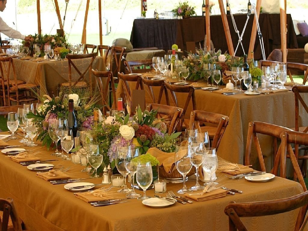 Western Wedding Decoration Ideas Country Western Theme Weddings Todays Weddings