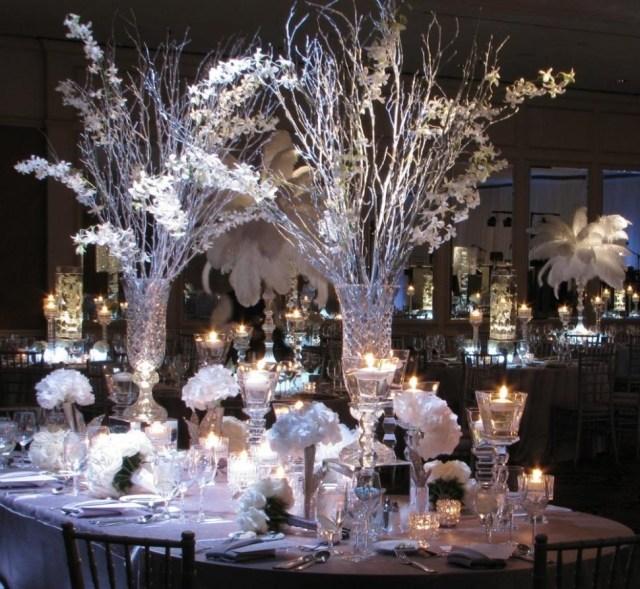 Winter Wedding Decoration Ideas Wedding Ideas Winter Wedding Decorations The Ideas About Winter For