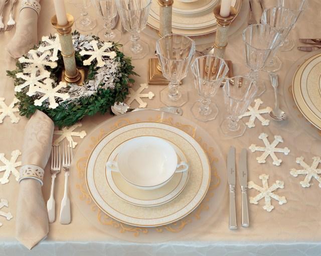 Winter Wedding Decoration Ideas Winter Wedding Ideas Two Christmas Wedding Themes Inside Weddings